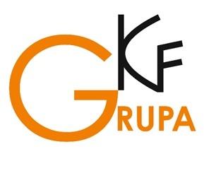KF Grupa